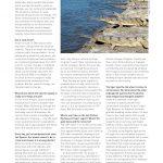 CEO India Magazine