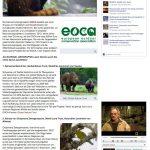 National Geographic-Germany Magazine/Website
