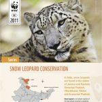 WWF-India Factsheet
